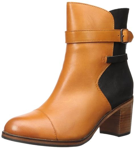 1883 by Women's 1000 Mile Bonny Pull-On Boot